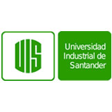 Universidad UIS